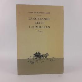 LangelandsReiseiSommeren1804-20