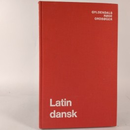 LatindanskafThureHastrup-20