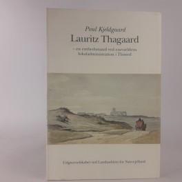 LauritzThagaard-20