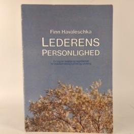 LederenspersonlighedafFinnHavaleschka-20