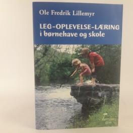LegoplevelselringibrnehaveogskoleafOleFredrikLillemyr-20
