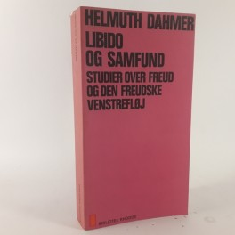 LibidoogsamfundStudieroverFreudogdenfreudskevenstrefljafDahmerHelmuth-20