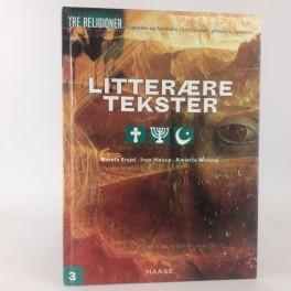 LitterreteksterafMereteEngel-20