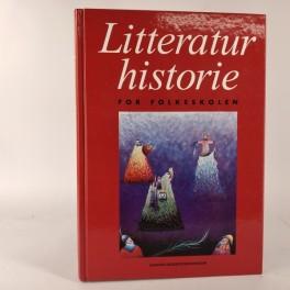 Litteraturhistorieforfolkeskolen-20