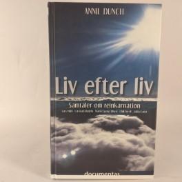 LivefterlivafAnnieDunch-20
