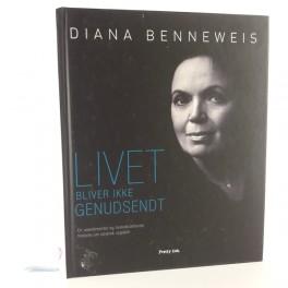 LivetbliverikkegenudsendtafDianaBenneweis-20