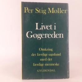 LivetiGgeredenafPerStigMller-20