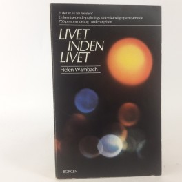LivetindenlivetafHelenWambach-20