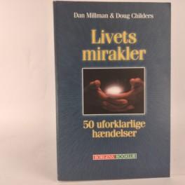 LivetsmiraklerafDanMillmanDougChilders-20