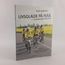 LivsgldephjuliomdrejningerhelelivetafPauliAndersen-20