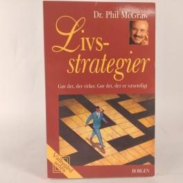 LivsstrategierafPhillipCMcgraw-20