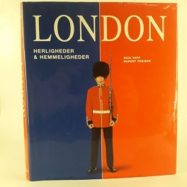 LondonherlighederhemmelighederafNickYappRupertTenison-20