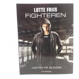 FighterenafLotteFriisJagtenpsucces-20