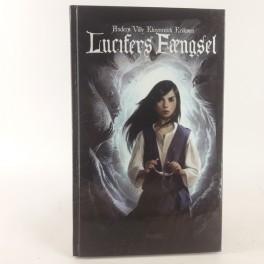 LucifersFngselafAndersVillyEhrenreichEriksen-20