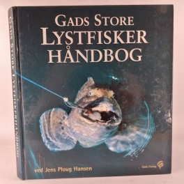 GadsstorelystfiskerhndbogafJensPlougHansen-20