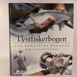 LystfiskerbogenJensPlougHansenPerOlaJohannessonmfl-20