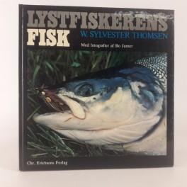 LystfiskerensfiskafWSylvesterThomsen-20