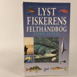 LystfiskerensfelthndbogafSteenUlnits-20