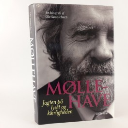 MllehavejagtenplysetogkrlighedenenbiografiafOleSnnichsen-20