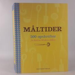 Mltider500opskrifterafKatrineKlinken-20
