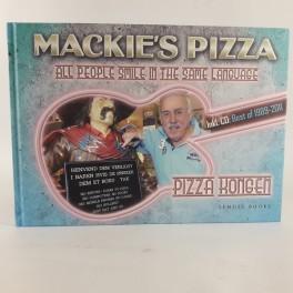 MackiesPizzaPizzakongenafKirstenPuggaardMichaelJohnLee-20