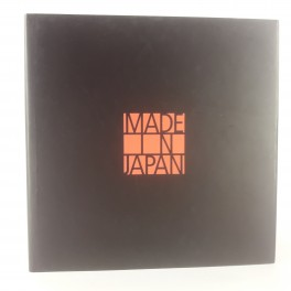 MadeinJapan-20