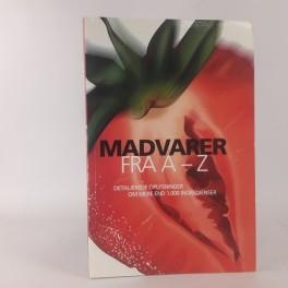 MadvarerfraAZafJacquesFortin-20