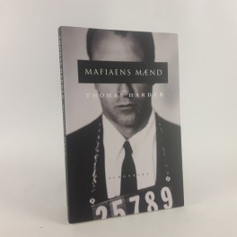 MafiaensmndafThomasHarder-20