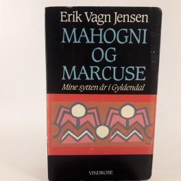 MahogniogmarcuseminesyttenriGyldendalafErikVagnJensen-20