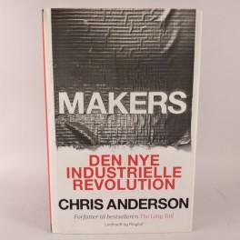 MakersdennyeindustriellerevolutionafChrisAnderson-20