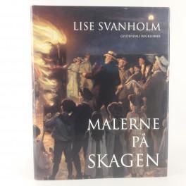 MalernepSkagenafLiseSvanholm-20