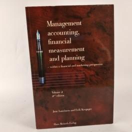 ManagementaccountingfinancialmeasurementandplanningafJetteLauritzenErikKrogager-20