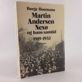 MartinAndersenNexoghanssamtid18691919skrevetafBrgeHoumann-20