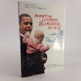 MartinLutherBurgerKingafSaraTrierogLarsTrierMogensen-20