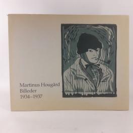 MartinusHougrdBilleder-20