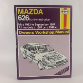 HaynesMazda626frontwheeldrive-20