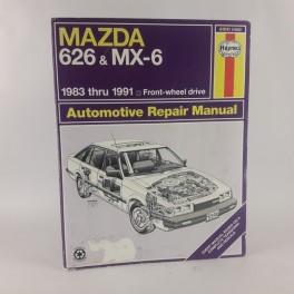 Mazda626Mx619831991frontrepairdrive-20