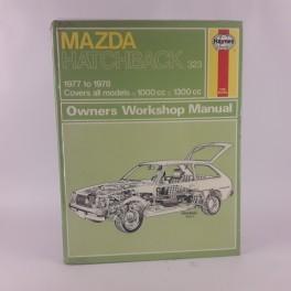 Mazdahatchback19771978owernesworkshopmanual-20