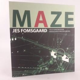MazeafJesFomsgaard-20
