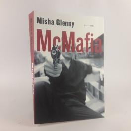 McMafiaafMishaGlenny-20