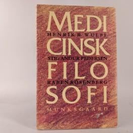 MedicinskfilosofiafHenrikRWulffmfl-20