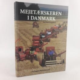 MejetrskereniDanmarkafKajHolmegaard-20
