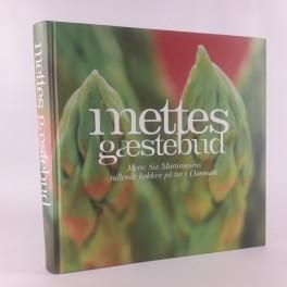 MettesgstebudMetteSiaMartinussensrullendekkkenpturiDanmark-20