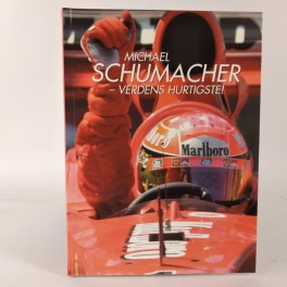 MichaelSchumacherverdenshurtigsteafRenHjris-20