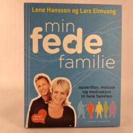 MinfedefamilieafLeneHansson-20