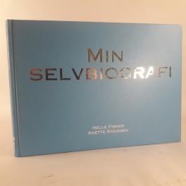 MinselvbiografiAfHelleFiskerAnetteKnudsen-20