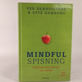 MindfulspisningvgttabmednrvrognydelseafPerBrndgaardogUffeDamborg-20