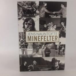 MinefelterafJensNauntofte-20