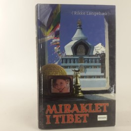MirakletiTibetafRikkeLangebk-20