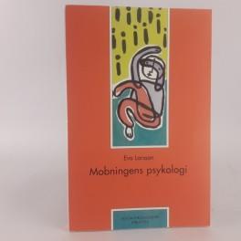 MobningenspsykologiafEvaLarsson-20